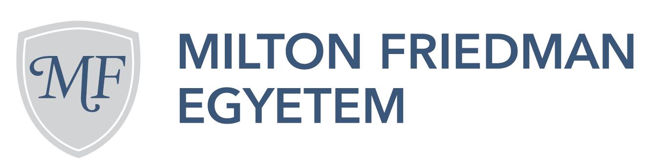 """Képtalálat a következőre: """"Milton Friedman egyetem"""""""