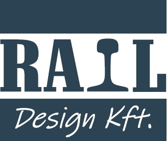 Rail-Design Kft