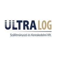 Ultra Log Kft.