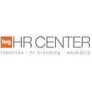 HVG HR Center