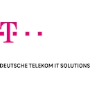 Deutsche Telekom IT Solutions