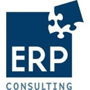 ERP Consulting Zrt.