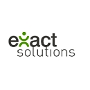 International Accountant (Budapest)