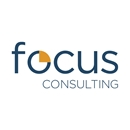 Financial Process Coordinator  (Budapest)