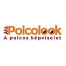 GSS Group Hungary Kft.