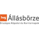 IT Project Manager (Budapest)