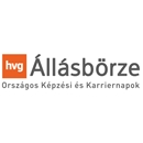 Key Account Manager (Budapest)