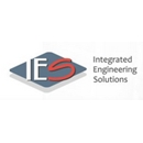 Integrated Engineering Solutions Kft.