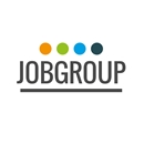 User Account Analyst (Budapest)