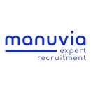 Product owner/ Business analyst (Budapest)
