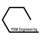 P.S.M. Engineering Kft.