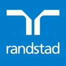 Security Manager (Budapest)