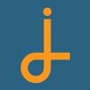 German-speaking Customer Service Representative (Budapest)
