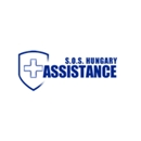 SOS Assistance Hungary Kft.