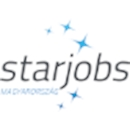 AP (B2P) Operations Specialist (Budapest)
