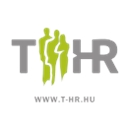 Product Marketing Executive (Esztergom)