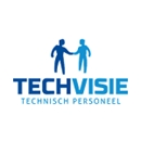 Techvisie Personeelsdiensten West B.V.