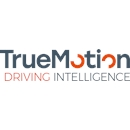 Lead Mobile Developer (mobile telematics) (Budapest)
