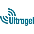 Ultragel Hungary 2000 Kft