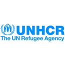 Finance Associate (Financial Support) (Temporary Appointment) (Budapest)