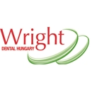 WRIGHT Dental Hungary Kft